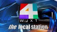 Station-logo-generic