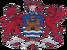 1912-1922