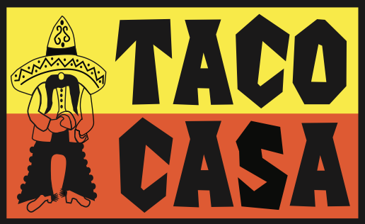 Taco Casa (Texas Locations)