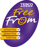 Tesco Free From.png