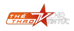 Thể thao Tin tức HD (2014-2016).png