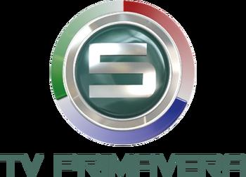 Tvprimavera2012.png