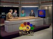WALA ID 1989 2