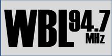 WBL 1973.png