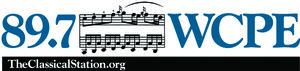 WCPElogo-PMS308.jpg