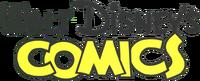 WDC&S logo 1988