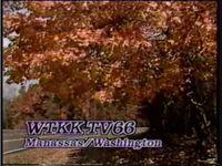 WTKK 1990.jpg