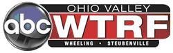 WTRF ABC Ohio Valley logo.png