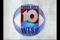 WTSP Switch Promo 1994