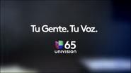 Wuvp univision 65 tu gente tu voz 2016