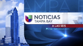 Wvea noticias univision tampa bay 6pm package 2017