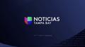 Wvea noticias univision tampa bay blue package 2019