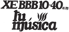 XEBBB 1982.png