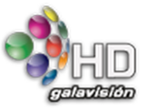 Gala TV/Logo Variations