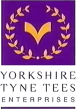 Yorkshire Tyne Tees Television 1994.png