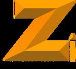 ZenithNorth