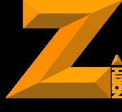 ZenithNorth.png