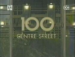 100 Center Street.jpg
