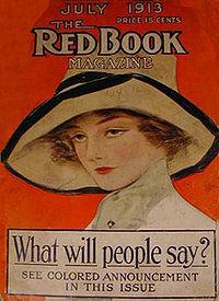 200px-Red book 1913 07 b.jpg