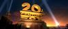 20th Century Fox (2009) Prototype 2