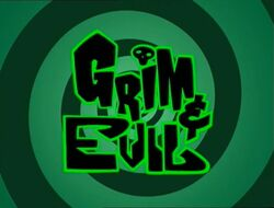 250px-Grim & Evil Logo.jpg