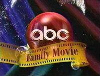 ABC Family Movie 1993.jpg