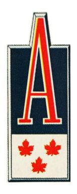 Acadian logo.jpg