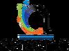 Acroarte logo 2011.png