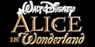 Alice51 logo 4e10bb4e.png