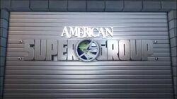 American Supergroup Logo 3.jpg