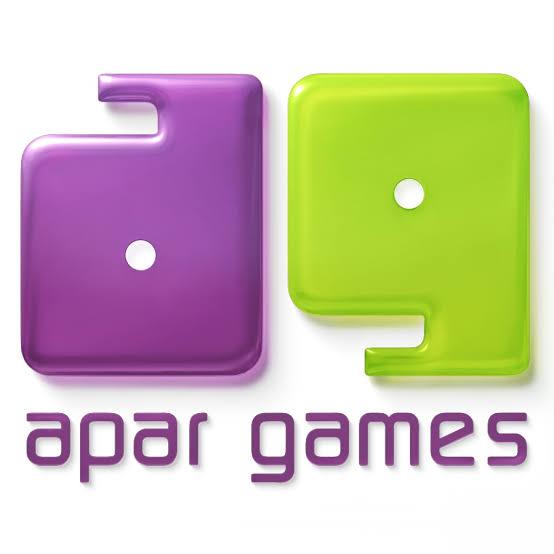 Apar Games