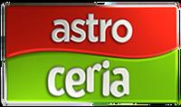 Astro Ceria.png
