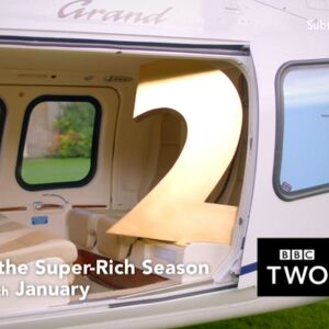 BBC2 2015 Rid-6.jpg