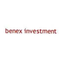 Benex Investment