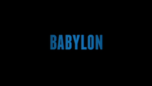 Babylon (2015 TV series).png