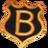 1915-1968
