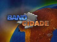Band Cidade Minas 2009