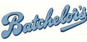 Batchelors40s.png