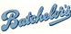 1934–1946