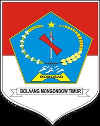 Bolaang Mongondow Timur.png