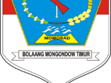 Bolaang Mongondow Timur