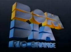 Bom Dia RS (1990-1995).png