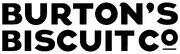 Burtons-biscuit-company-2020.jpg