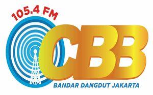 CBB FM.jpg