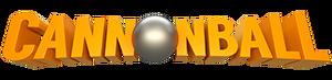 CB Logo v2.png