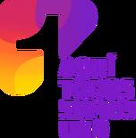 Canal Uno with slogan Aquí Todos Somos Uno