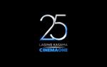 Cinemaone25