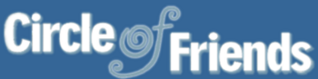 Circle-of-friends-movie-logo.png