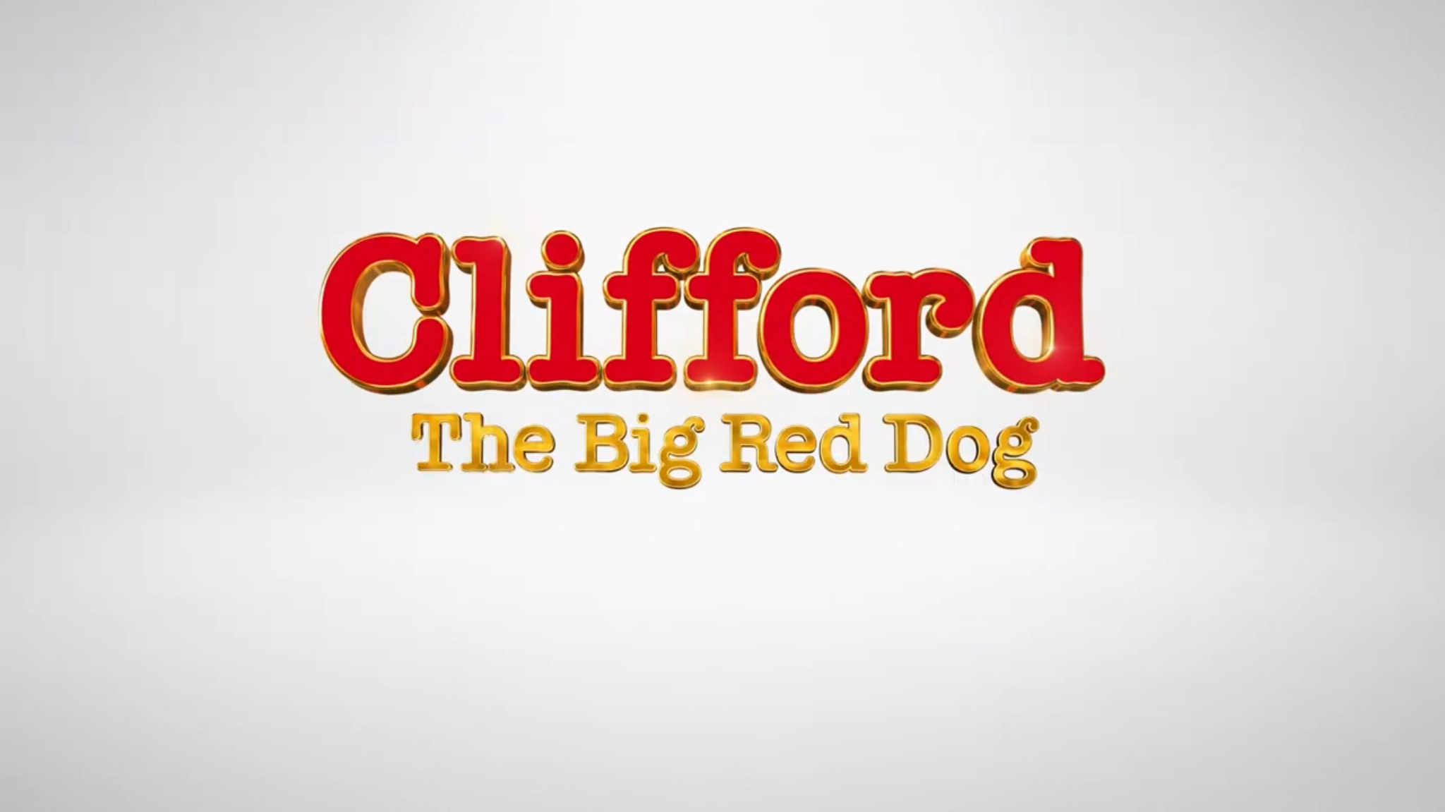 Clifford the Big Red Dog (film)