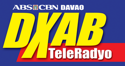 DXAB TeleRadyo.png